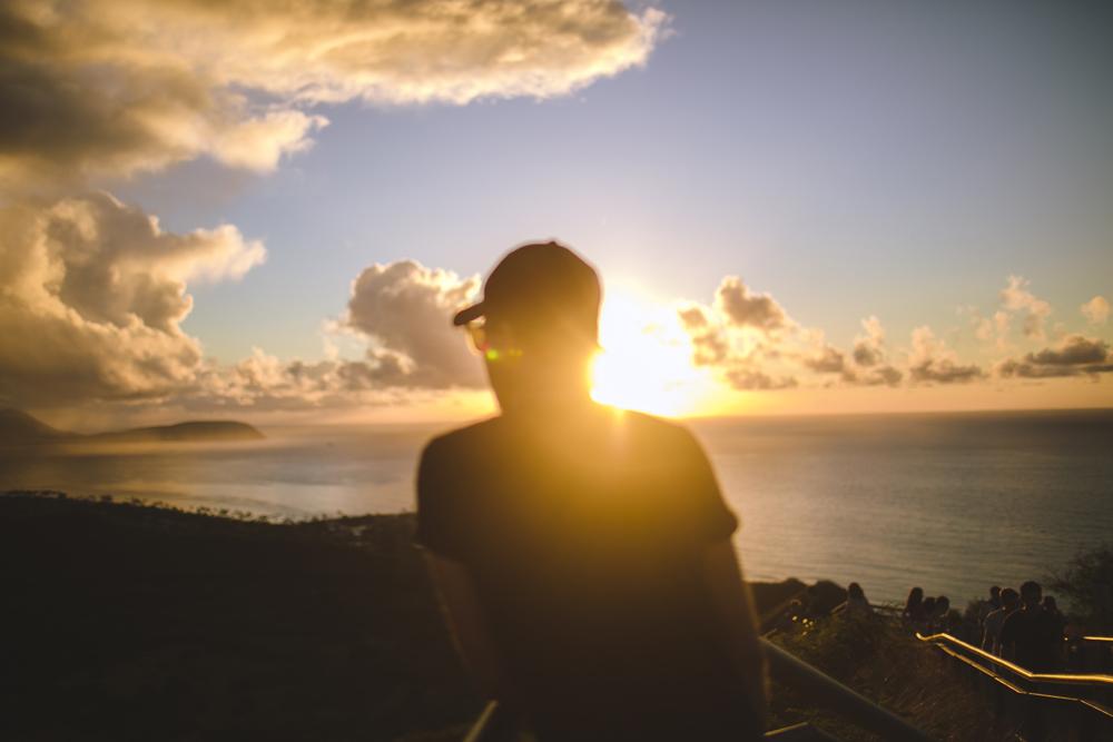 hawaii-wedding-videography_10.jpg