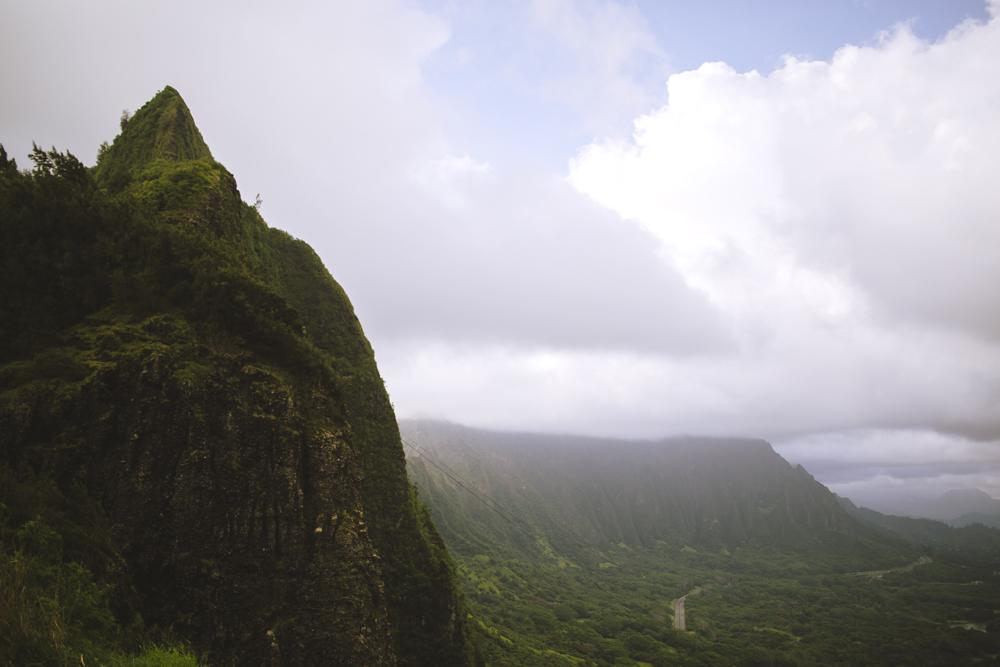 hawaii-wedding-videography_29.jpg