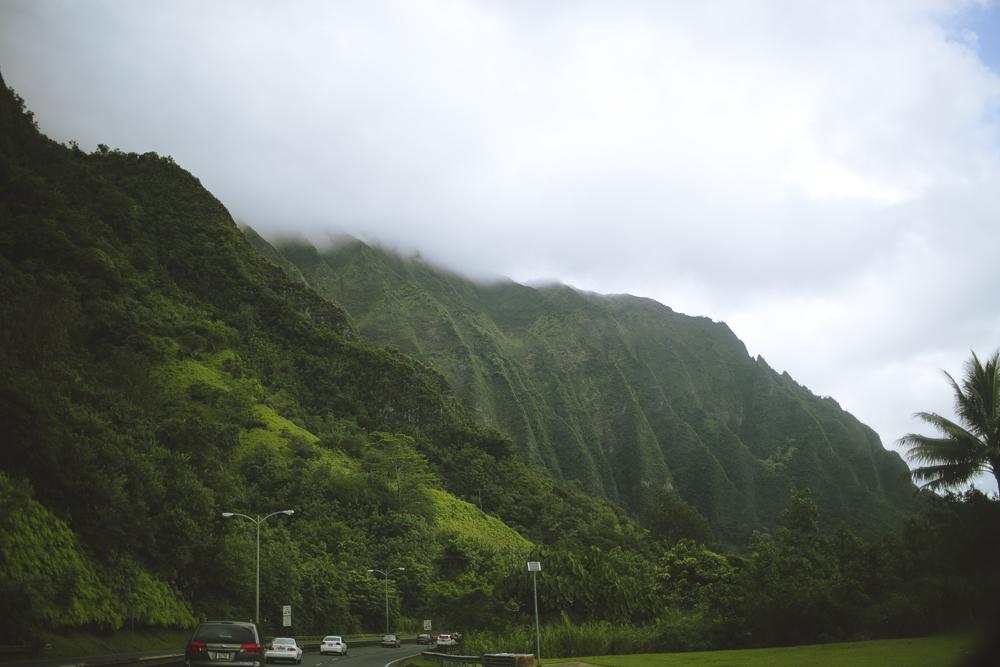 hawaii-wedding-videography_30.jpg