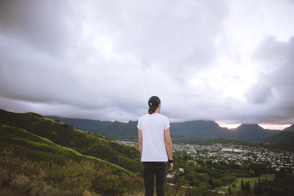 hawaii-wedding-videography_32.jpg