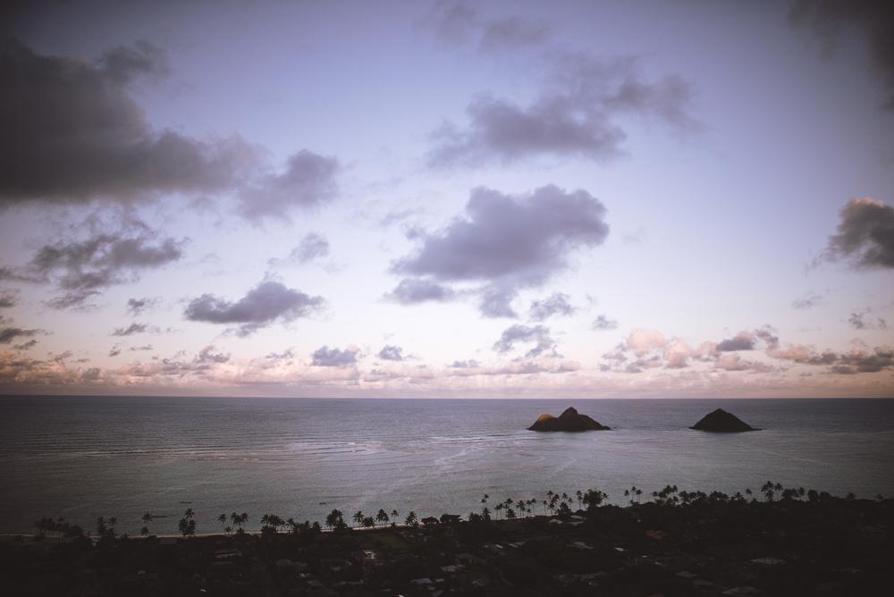hawaii-wedding-videography_33.jpg