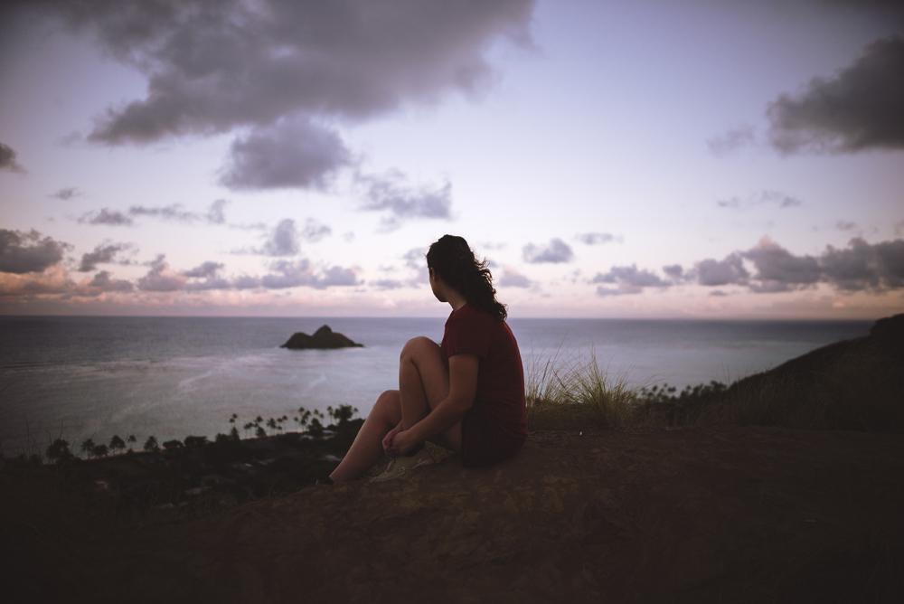 hawaii-wedding-videography_34.jpg