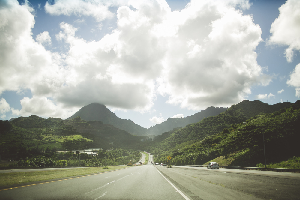 hawaii-wedding-videographer_02.jpg