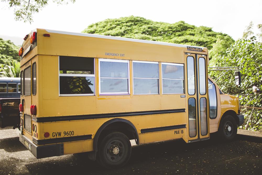 hawaii-wedding-videographer_06.jpg