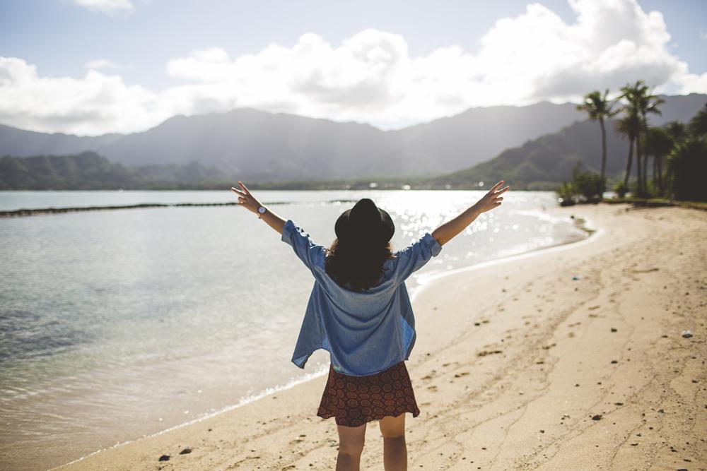 hawaii-wedding-videographer_10.jpg