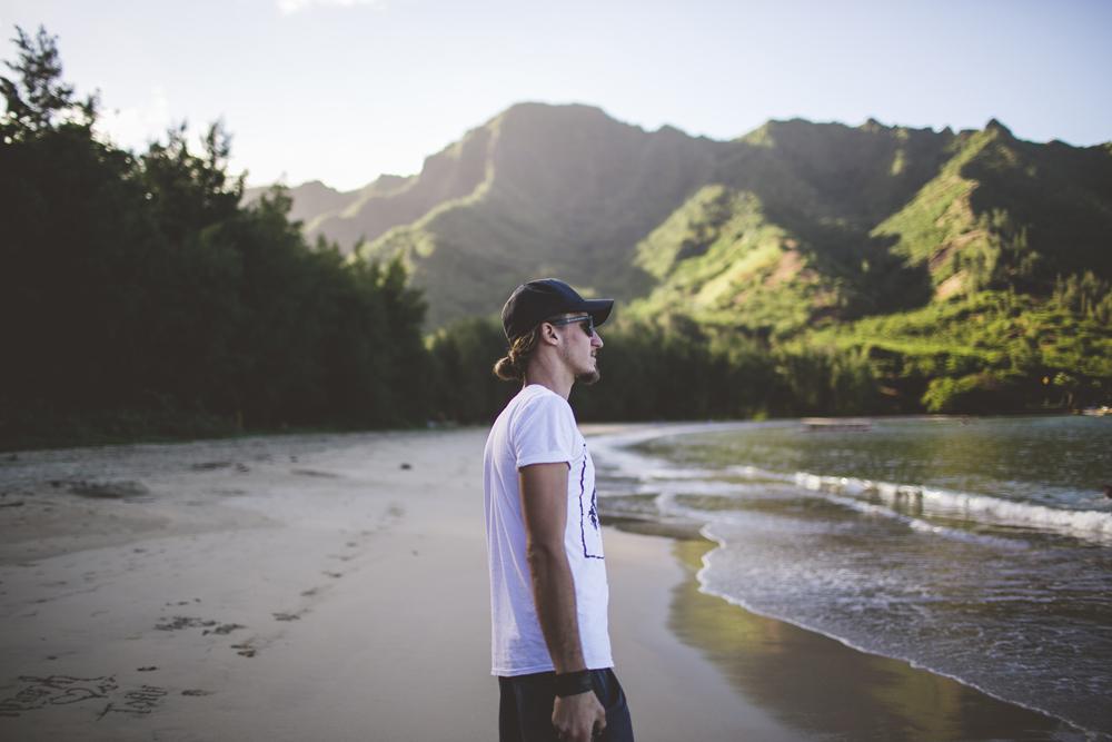 hawaii-wedding-videographer_17.jpg
