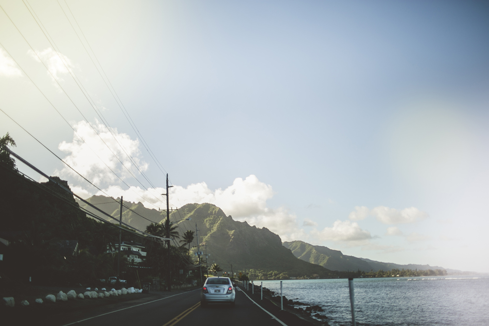 hawaii-wedding-videographer_18.jpg