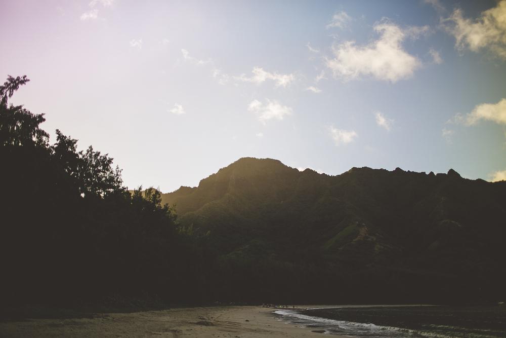 hawaii-wedding-videographer_19.jpg