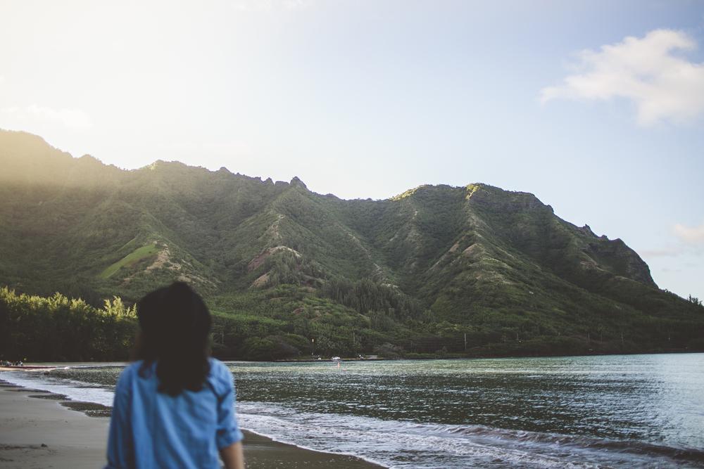 hawaii-wedding-videographer_21.jpg