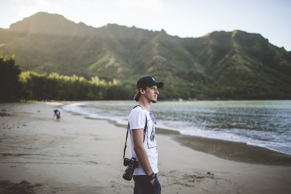 hawaii-wedding-videographer_23.jpg