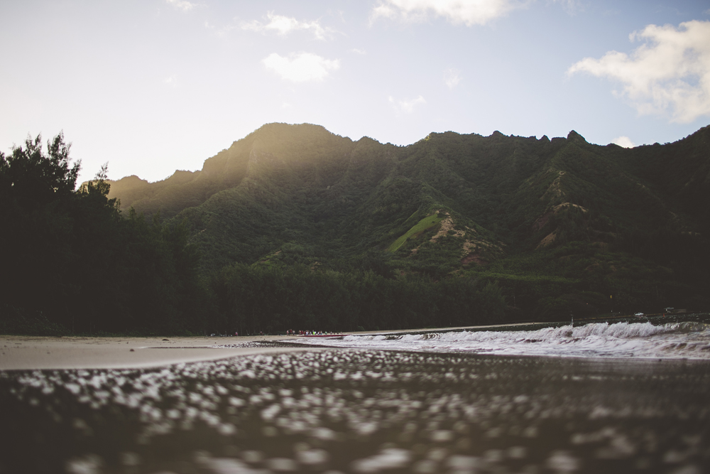 hawaii-wedding-videographer_24.jpg