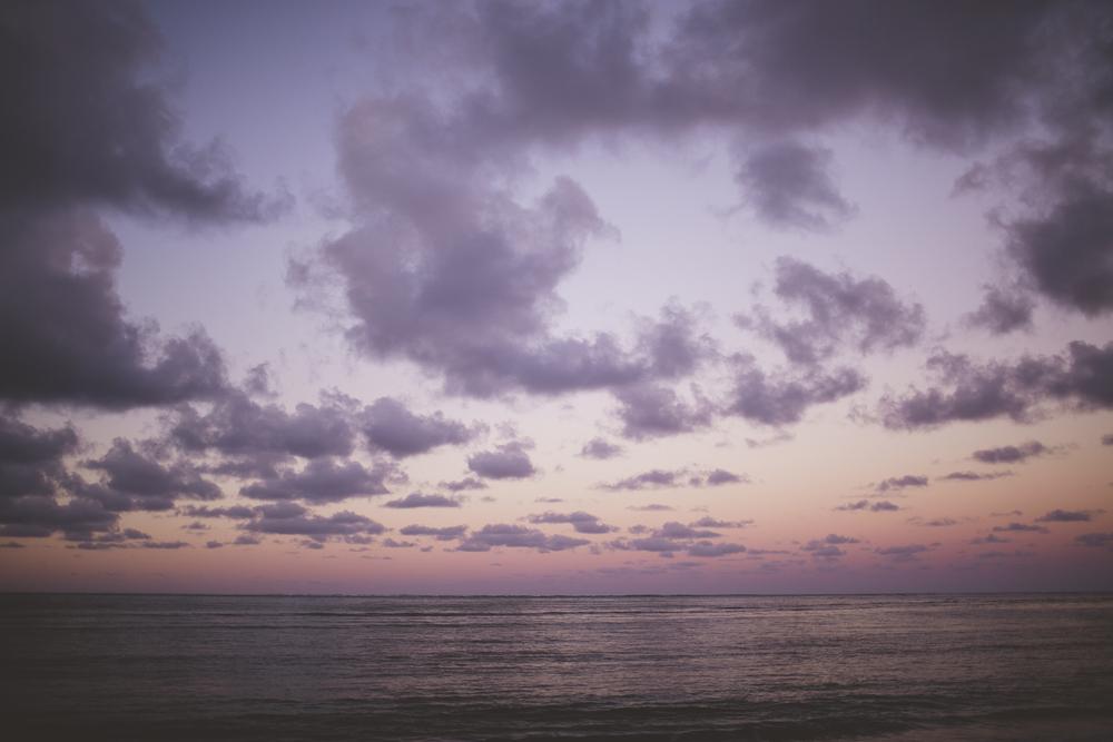 hawaii-wedding-videographer_28.jpg