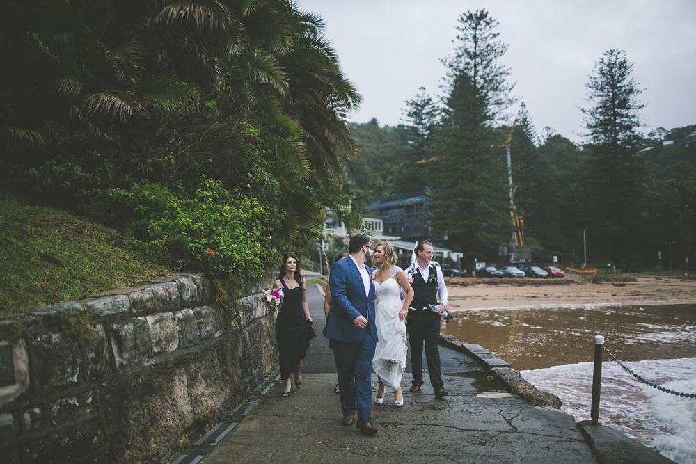southern-highlands-wedding-videography_41.jpg