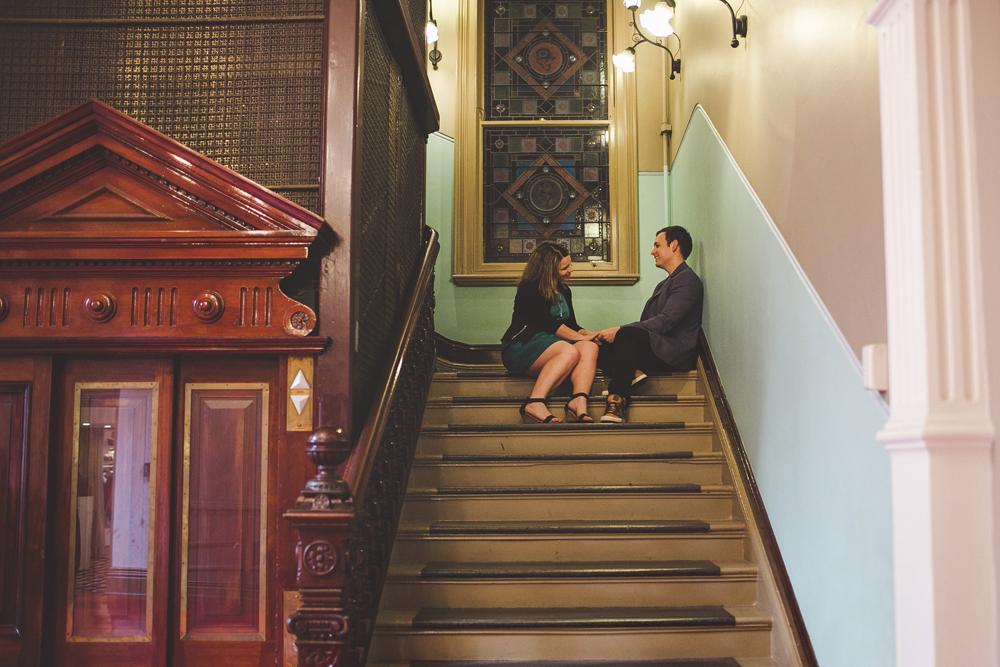 sydney-wedding-photographer_07.jpg