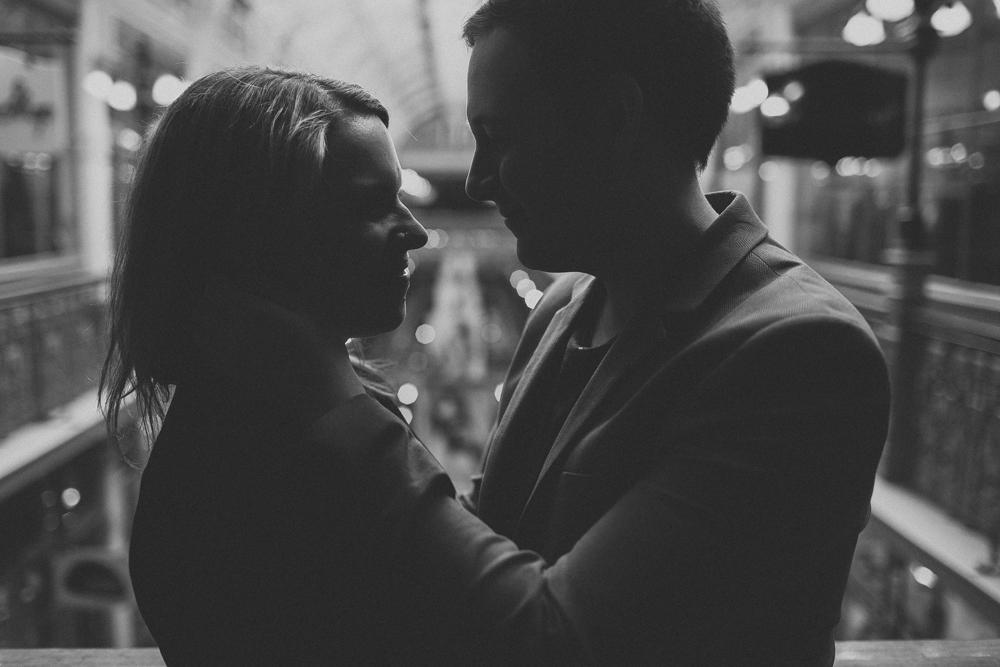 sydney-wedding-photographer_11.jpg