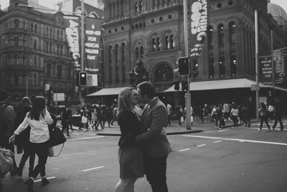 sydney-wedding-photographer_14.jpg