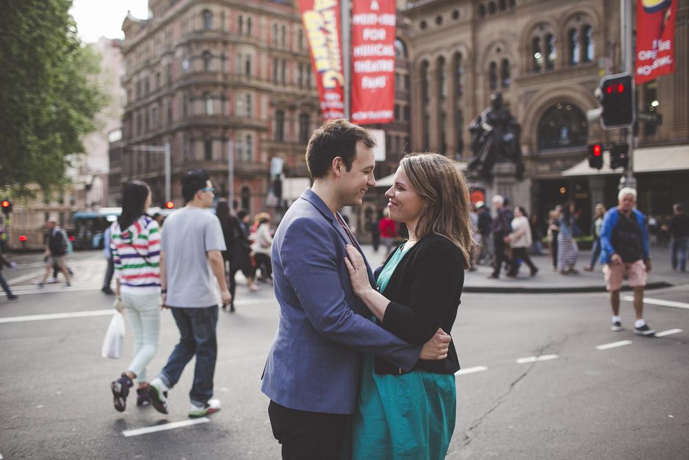 sydney-wedding-photographer_15.jpg