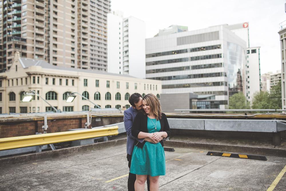 sydney-wedding-photographer_20.jpg