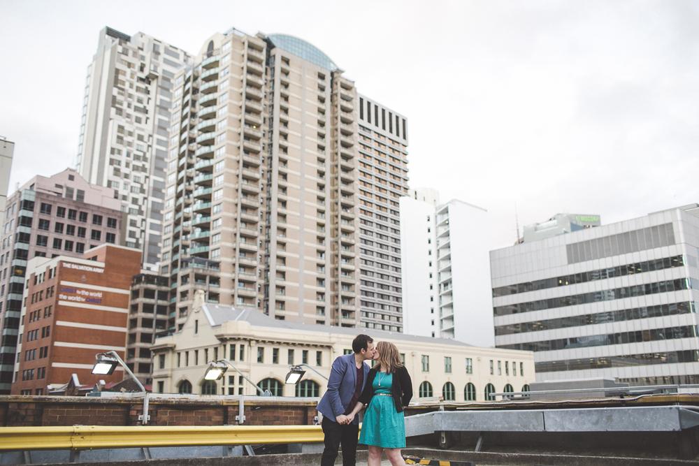 sydney-wedding-photographer_24.jpg