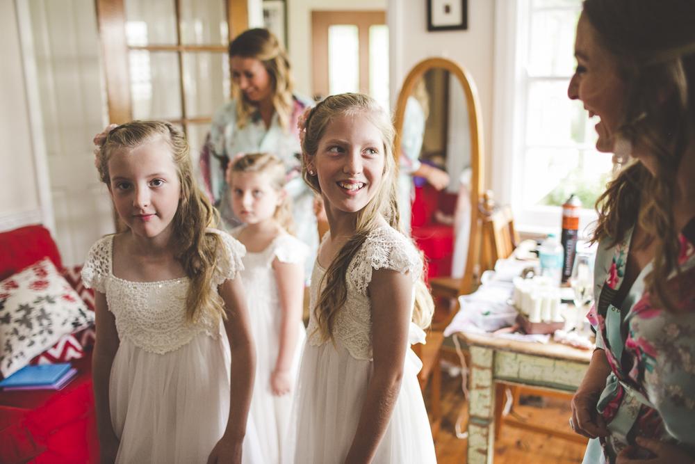 blue mountains wedding videography_019.jpg