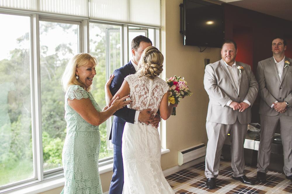 blue mountains wedding videography_043.jpg