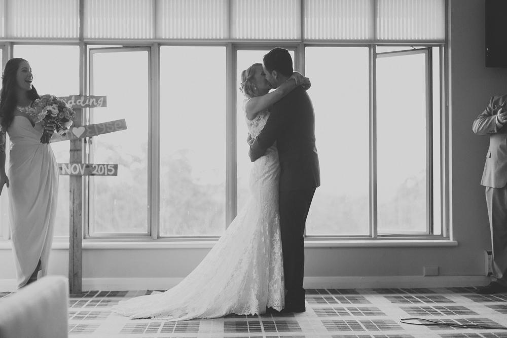 blue mountains wedding videography_047.jpg