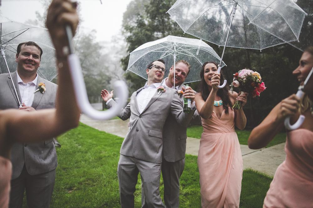 blue mountains wedding videography_061.jpg