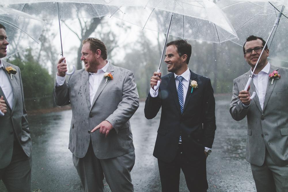 blue mountains wedding videography_067.jpg