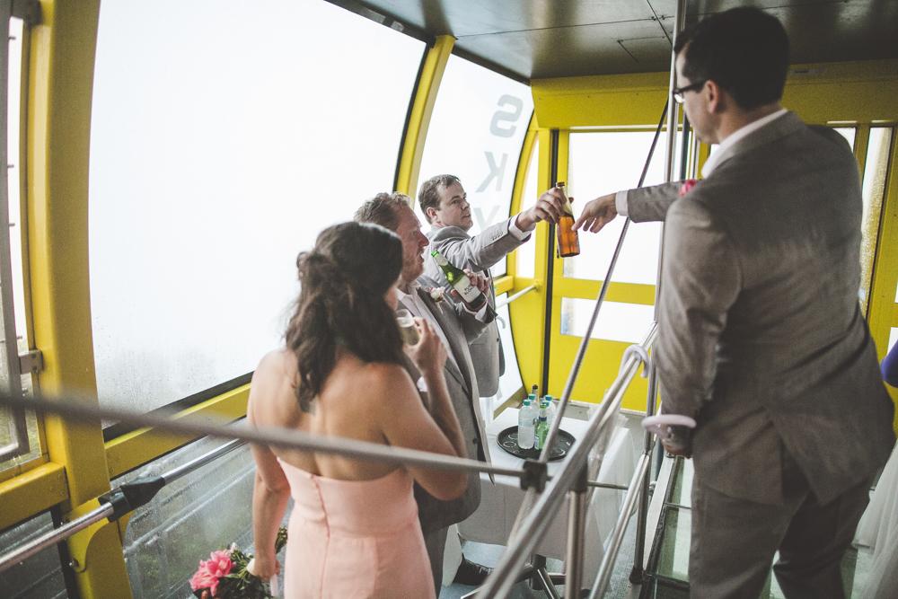 blue mountains wedding videography_068.jpg