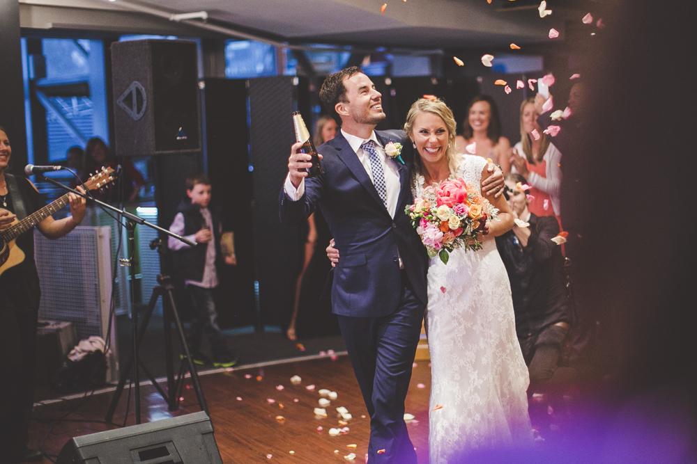 blue mountains wedding videography_074.jpg