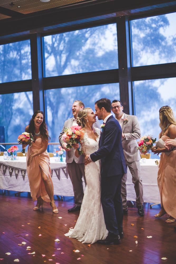 blue mountains wedding videography_076.jpg