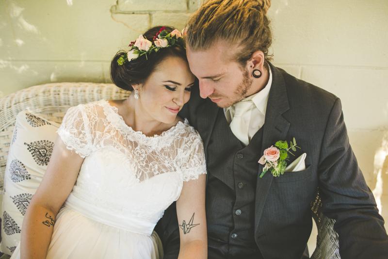 bowral-wedding-photographer_001.jpg