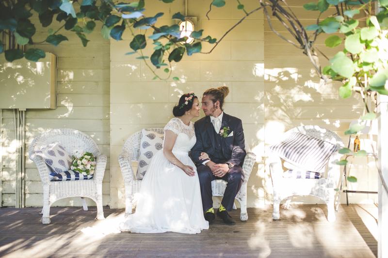 bowral-wedding-photographer_002.jpg