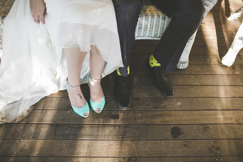 bowral-wedding-photographer_003.jpg
