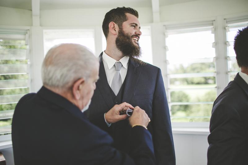 bowral-wedding-photographer_013.jpg