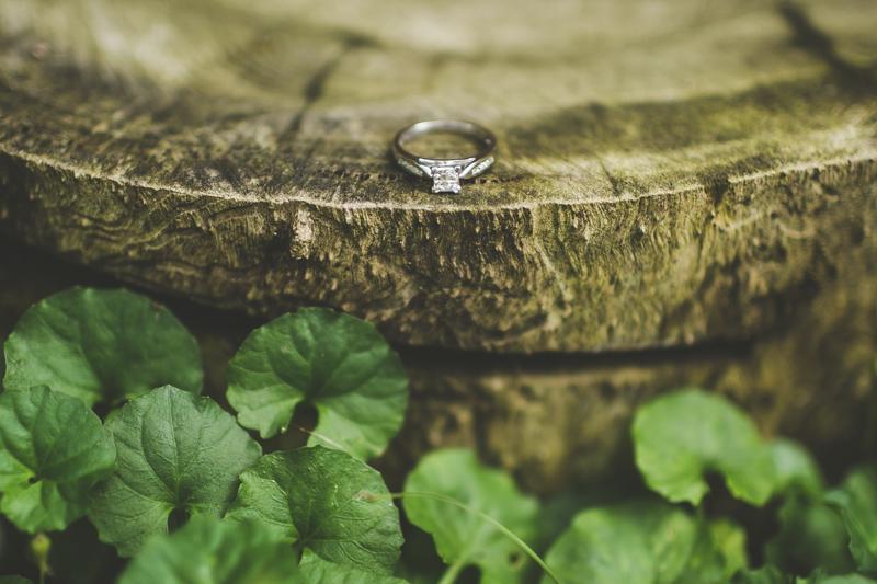 bowral-wedding-photographer_016.jpg