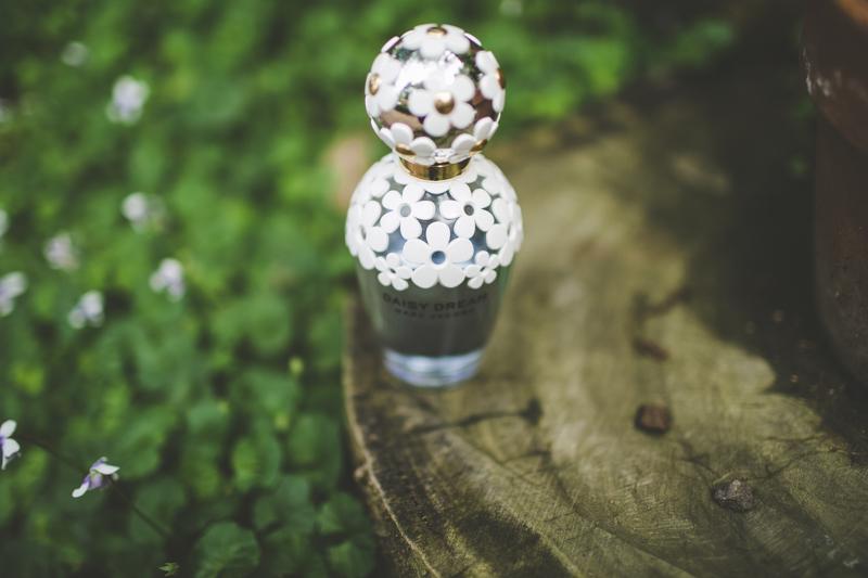 bowral-wedding-photographer_018.jpg