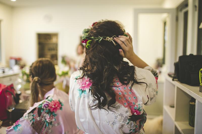 bowral-wedding-photographer_020.jpg