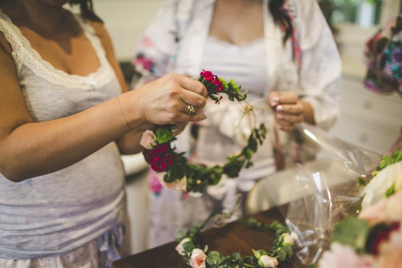 bowral-wedding-photographer_021.jpg