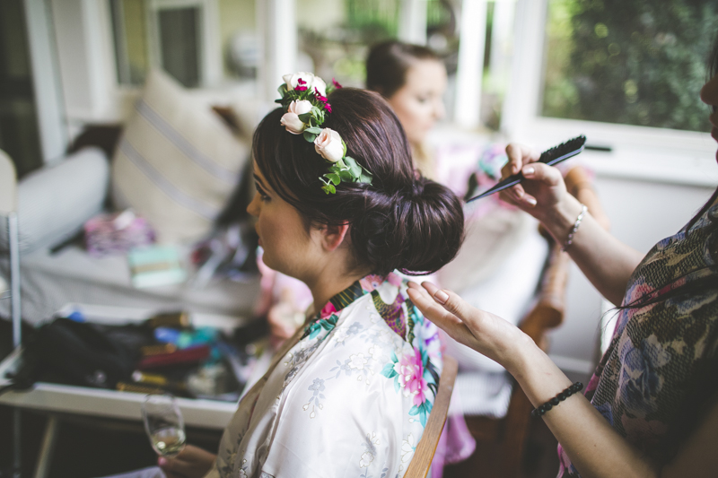 bowral-wedding-photographer_025.jpg