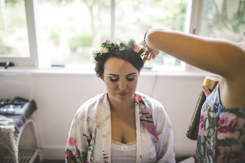 bowral-wedding-photographer_027.jpg