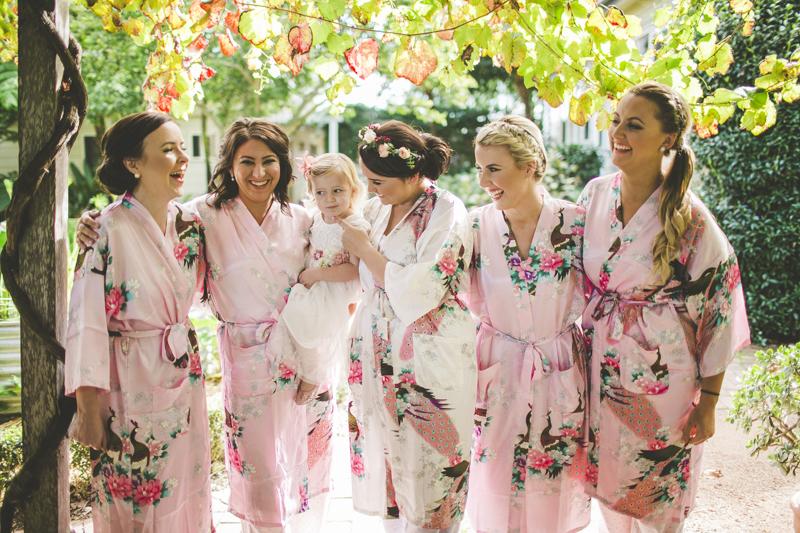 bowral-wedding-photographer_029.jpg