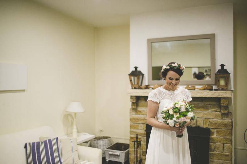 bowral-wedding-photographer_034.jpg