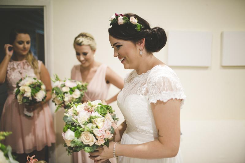 bowral-wedding-photographer_036.jpg