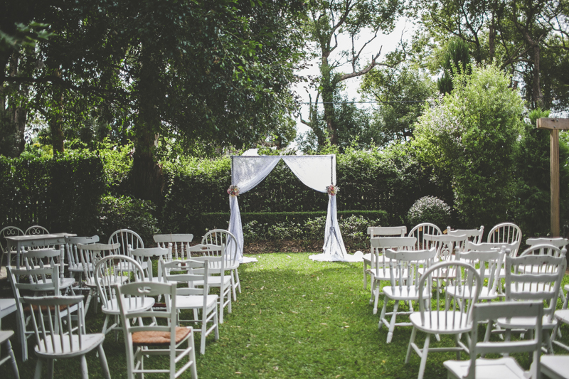 bowral-wedding-photographer_037.jpg