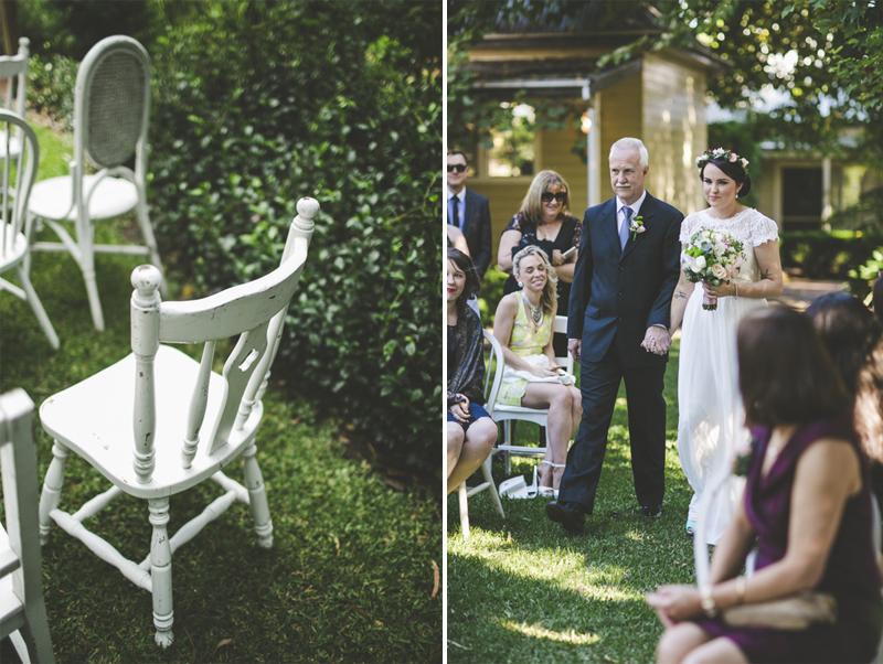 bowral-wedding-photographer_038.jpg