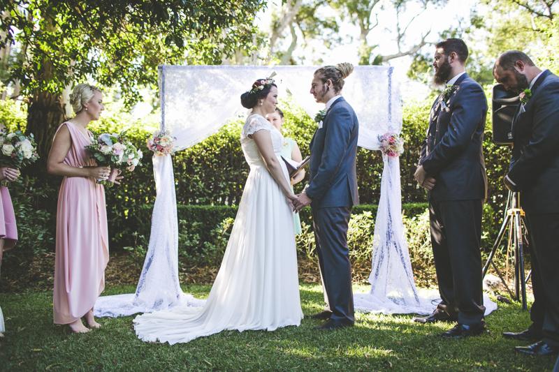 bowral-wedding-photographer_040.jpg