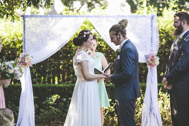 bowral-wedding-photographer_041.jpg
