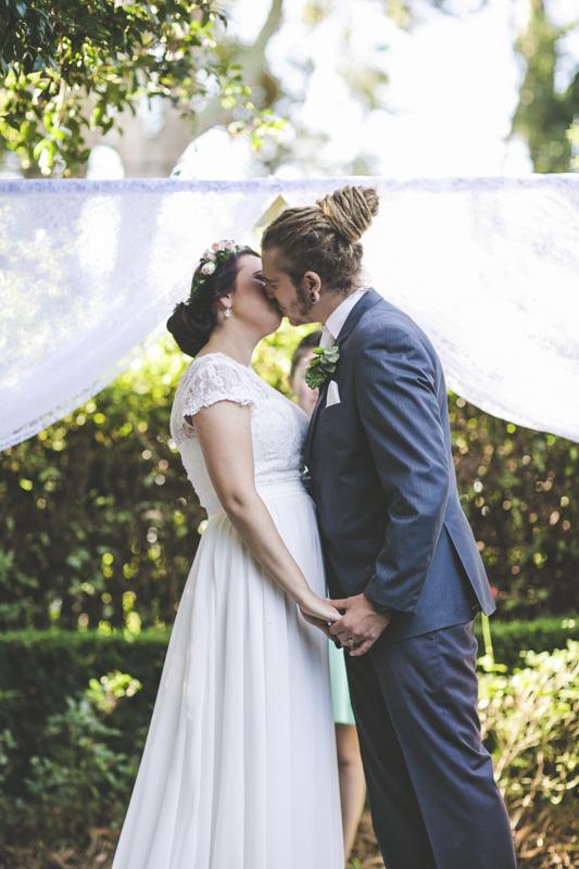 bowral-wedding-photographer_042.jpg