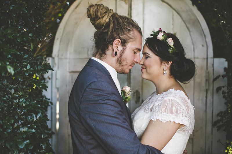 bowral-wedding-photographer_045.jpg